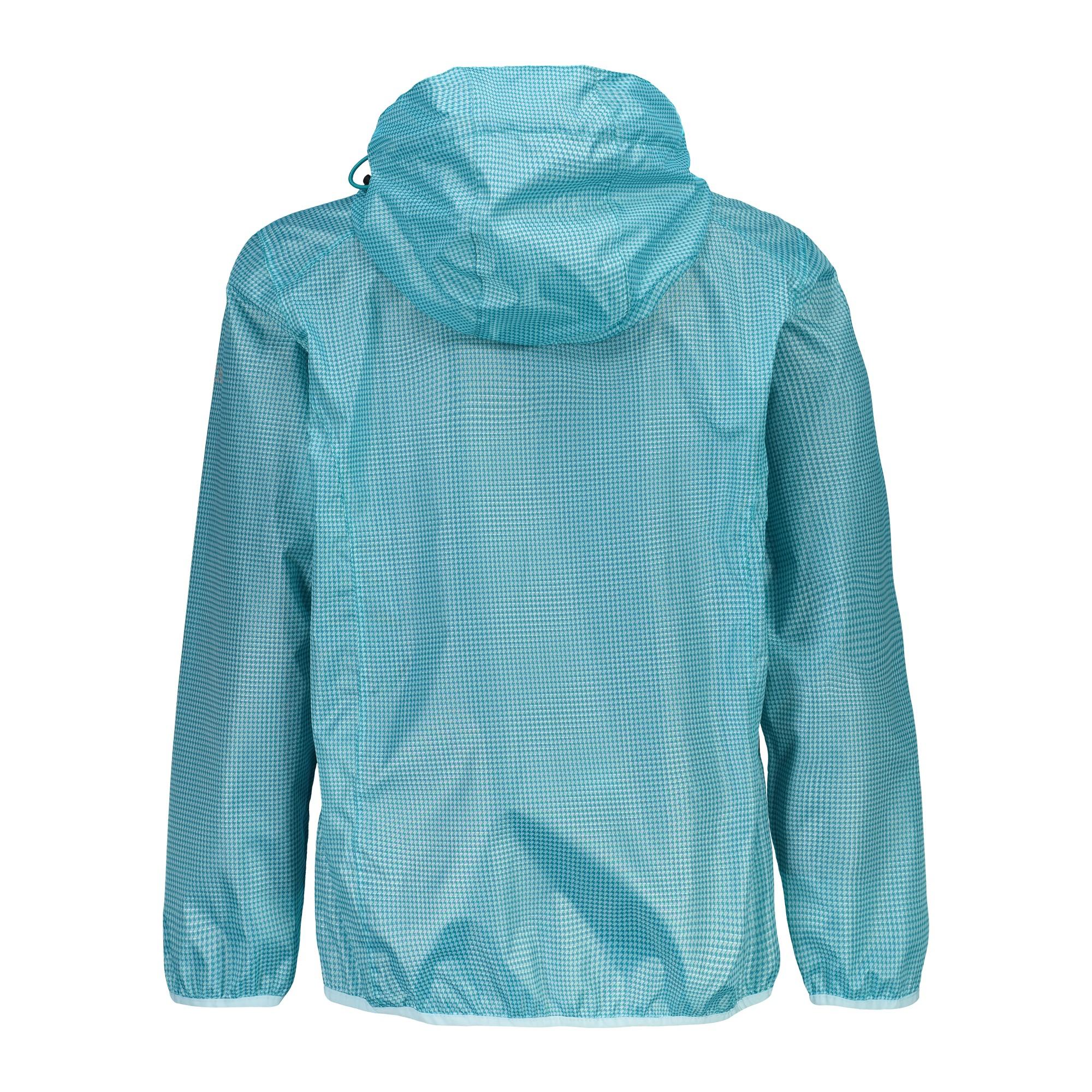 CMP Girl Rain Wear Enfants Pluie Veste Filles Différentes Couleurs 3x57725