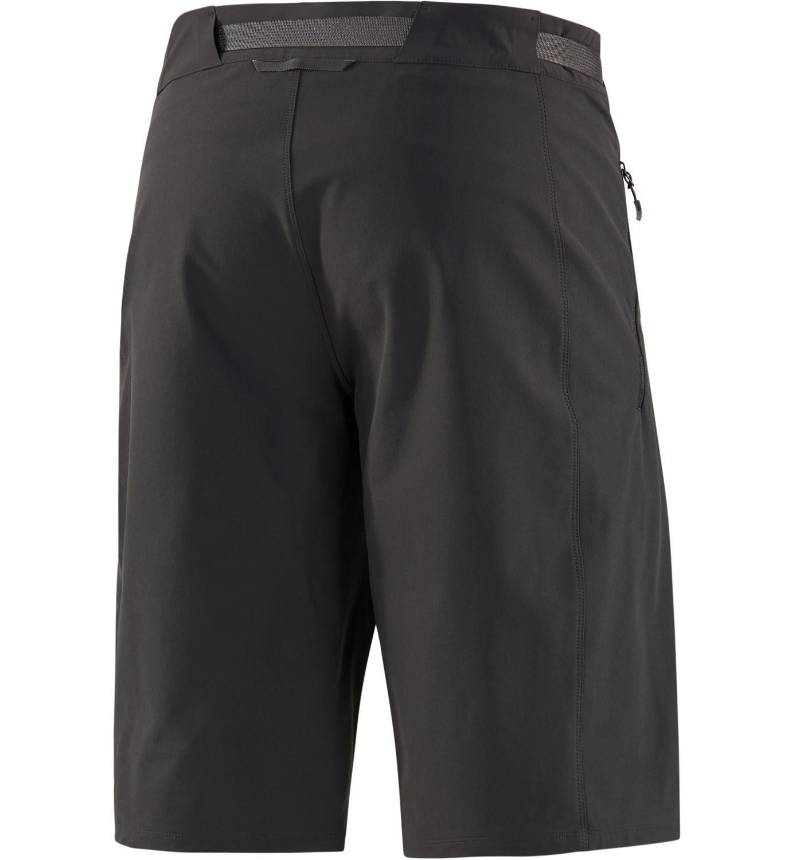 603985 Herren kurze Hose//Shorts Haglöfs LIZARD Shorts Men