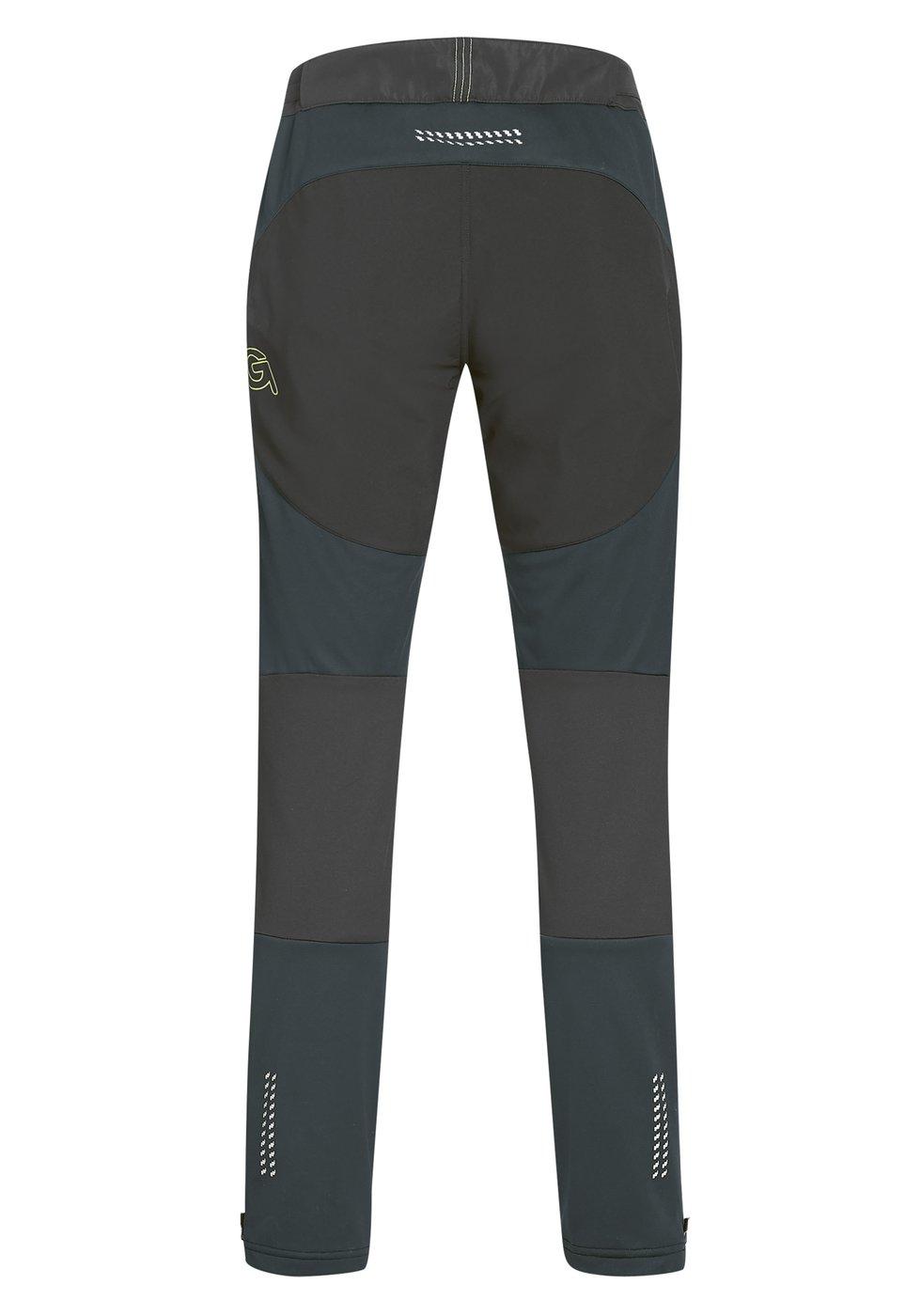 Gonso Norit-Da Uomo Uomo Uomo Softshell Pantaloni MTB (17310) | Sconto  | Consegna Immediata  03b1bb