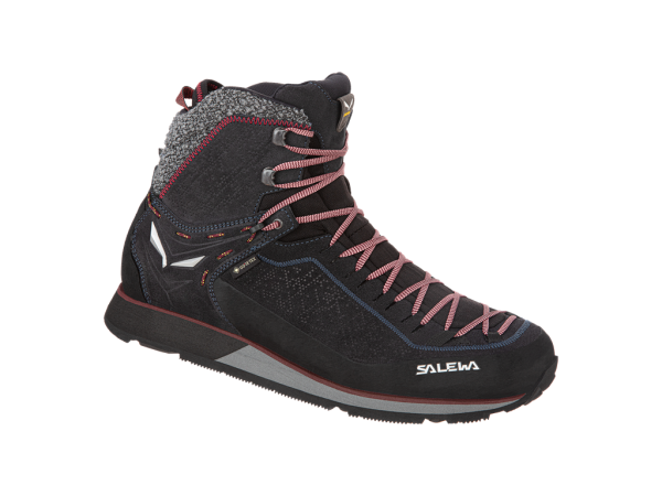 Salewa WS MTN TRAINER 2 WINTER GTX – Winter-Trekkingschuhe für DAMEN