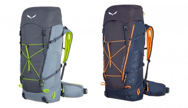 Salewa ALPTREK 42 +5 BP - Trekking-Rucksack