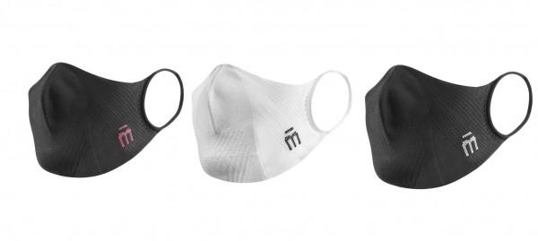 MICO Sport P4P Mask - Sportmaske/Gesichtsmaske waschbar
