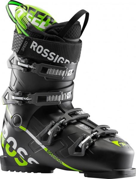 Rossignol SPEED 80 - Skischuhe für Herren - 1 Paar