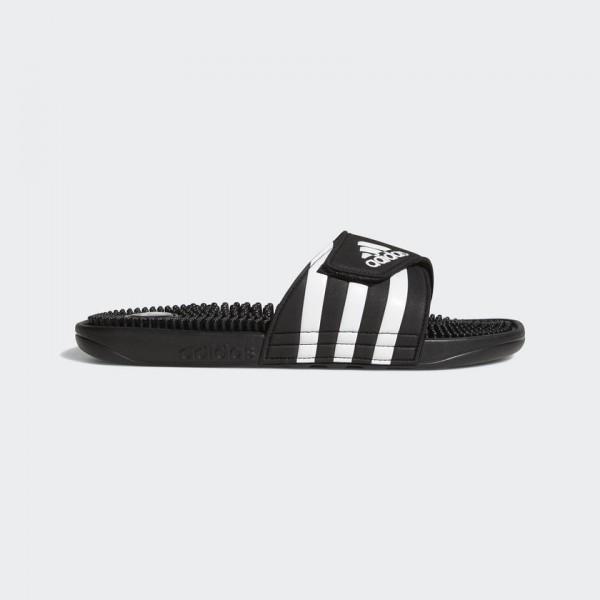 Adidas Badeschuhe Adissage