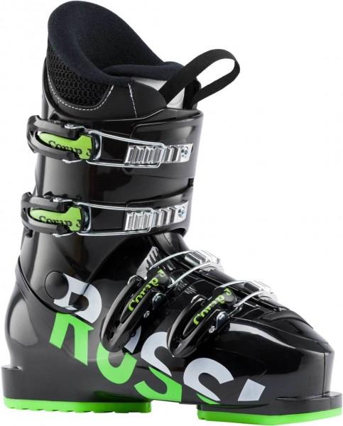 Rossignol COMP J4 - Skischuh Kinder und Jugendliche - 1 Paar
