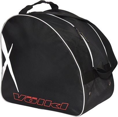 Völkl CLASSIC BOOT BAG with side bag (2013/14) - Skischuhtasche