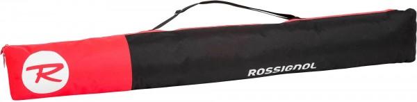 Rossignol TACTIC SKI BAG EXT - ausziehbare Skitasche