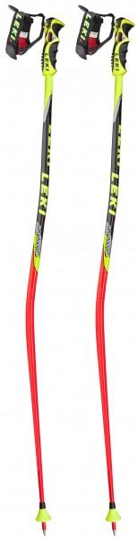 Leki WORLDCUP Racing GS - Skistöcke - Auslaufmodell - 1 Paar