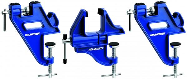 Holmenkol ALL IN ONE 2.0 - Skispanner