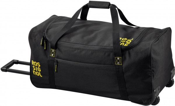 Rossignol DISTRICT SQUAD BAG - Reisetasche