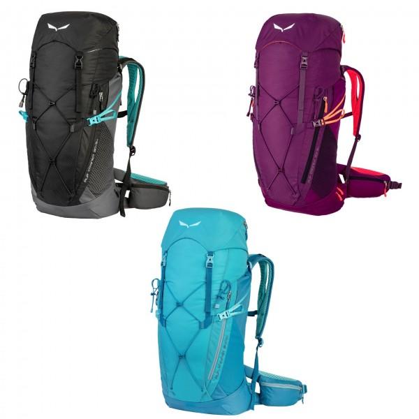 Salewa ALP TRAINER 30+3 WS - Wander- und Trekking-Rucksack für Damen