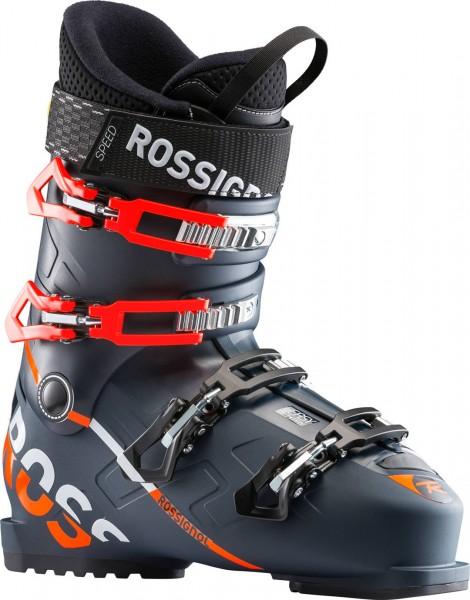 Rossignol SPEED RENTAL - Skischuhe für Herren - 1 Paar