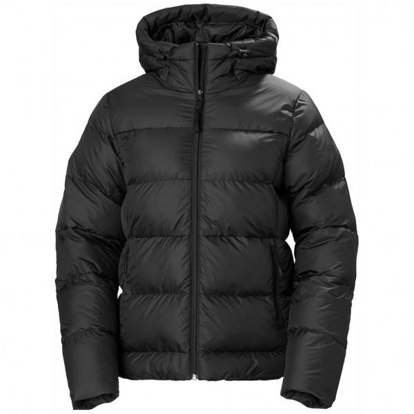 Helly Hansen W Active Puffy Jacket - Damen Winterjacke