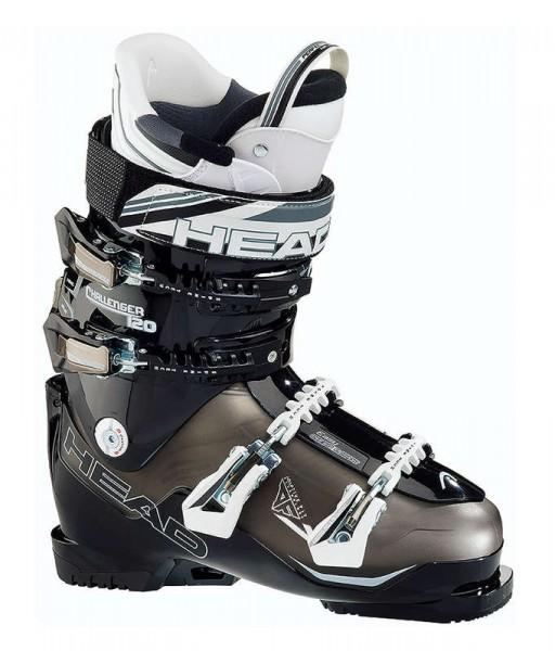 Head CHALLENGER 120 - Skischuhe für Herren - 1 Paar