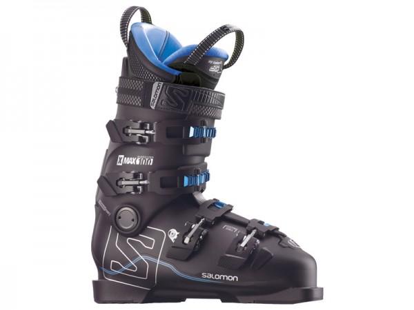 Salomon X MAX 100 Skischuhe für Herren 1 Paar