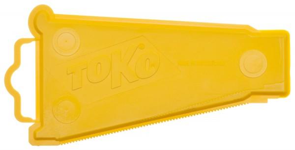 TOKO Multi-Purpose Scraper - Vielzweckspachtel 1 Stück