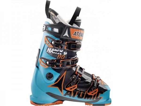 Atomic HAWX 110 (Modell 2015/16) - Skischuhe