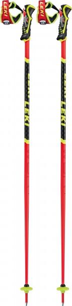 Leki WCR SL 3D - Skistöcke - 1 Paar