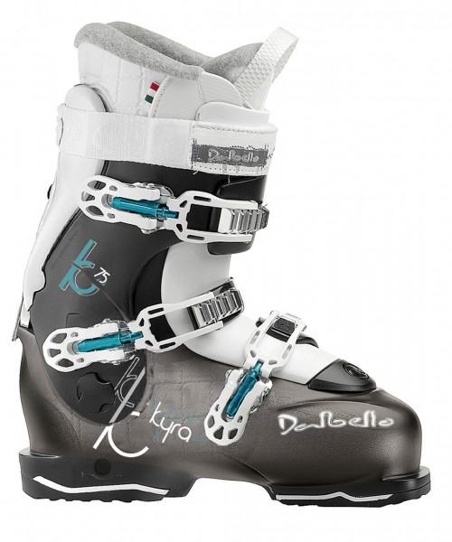 Dalbello KYRA 75 LS (Modell 2013/14) - Damen-Skischuhe