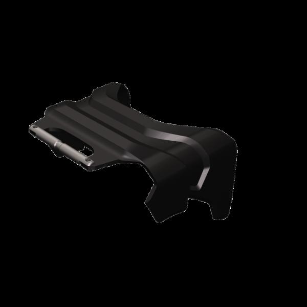 Völkl Harscheisen Crampons für Kingpin - 90-105mm