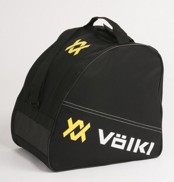 Völkl CLASSIC BOOT BAG (2018/19) - Skischuhtasche