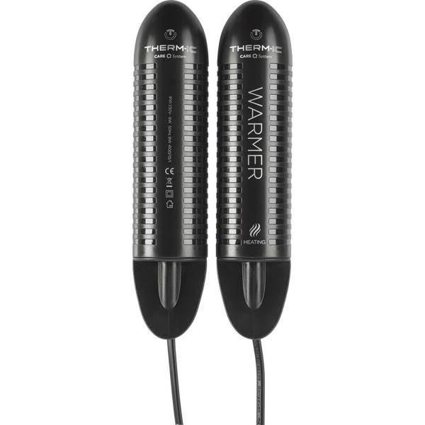 Sidas THERMIC Schuhwärmer Therm-ic Warmer 230V