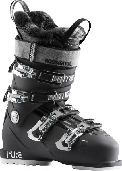 Rossignol PURE PRO 80 (2019/20) - Skischuhe für Damen - 1 Paar