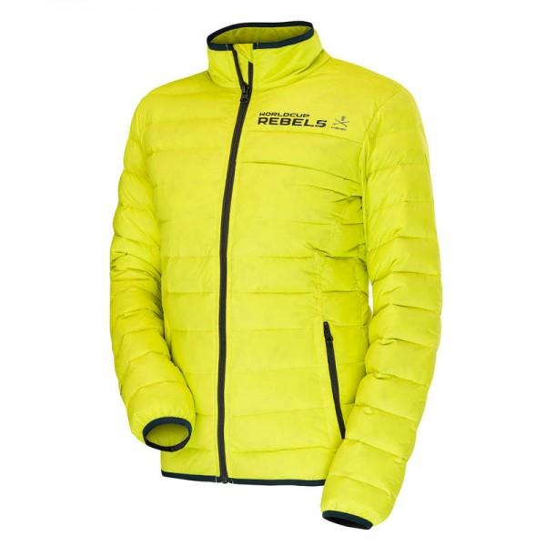 Head RACE TEAM Insulated Jacket - Skijacke für Herren