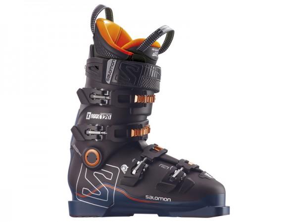 Salomon X MAX 120 (2017/18) - Skischuhe für Herren