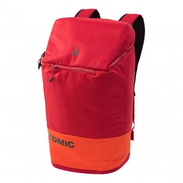 Atomic RS PACK 45L - Skitasche Skischuhrucksack