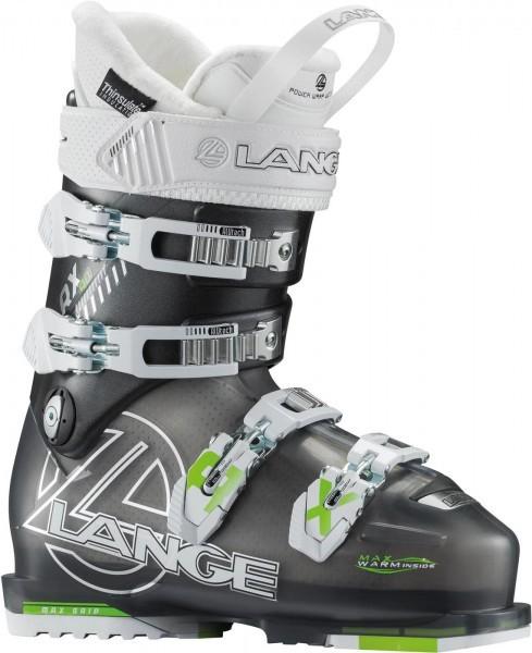 Lange RX 90 W - Skischuhe für Damen - 1 Paar