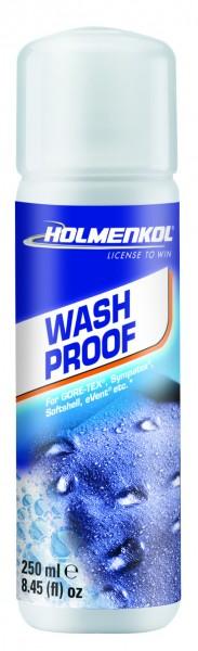 Holmenkol Wash Proof Imprägniermittel 250 ml (5,18€*/100ml)