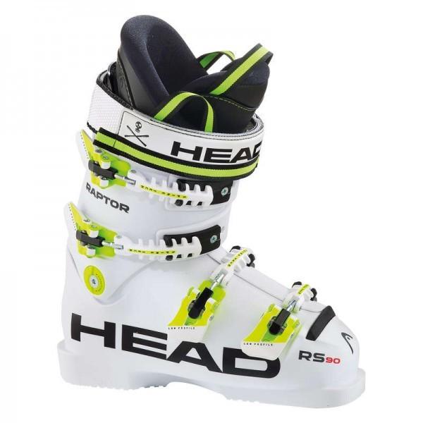 Head RAPTOR 90 RS Junior - Skischuhe - 1 Paar