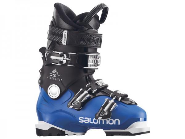 Salomon QST ACCESS 70 T - Skischuhe für Kinder - 1 Paar