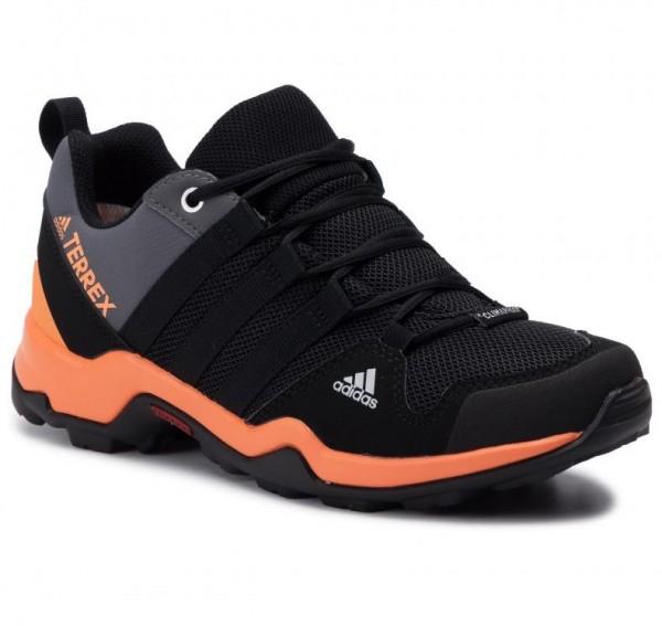 Adidas TERREX AX2R - Kinder Outdoorschuhe
