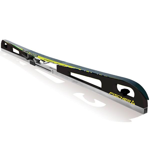 Fischer WAX STAND Waxbock - Nordic Langlauf - Waxstand