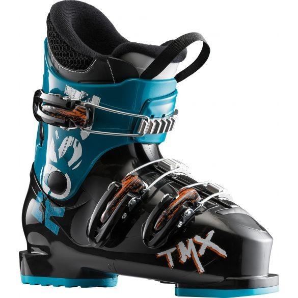 Rossignol TMX J3 - Skischuhe für Junioren