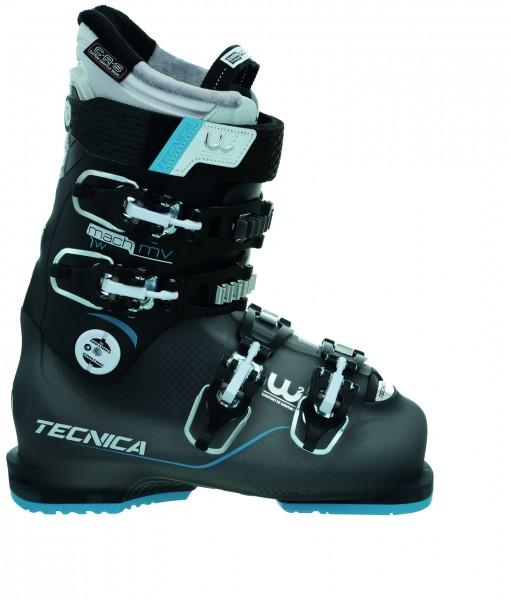 Tecnica MACH1 95 S W MV - Skischuhe für Damen