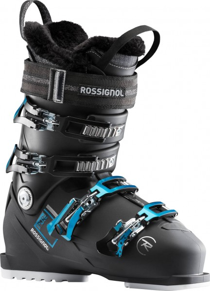Rossignol PURE 70 BLACK - Skischuhe für Damen - 1 Paar