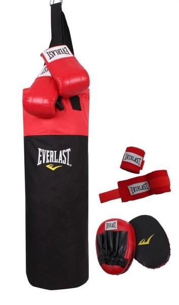 Everlast Box-Set für Erwachsene