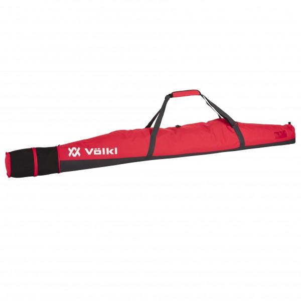 Völkl RACE SINGLE SKI BAG 165+15+15cm - Skisack Skibag