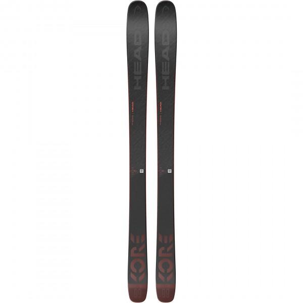 Head KORE 99 (2020/21), Big Mountain Ski