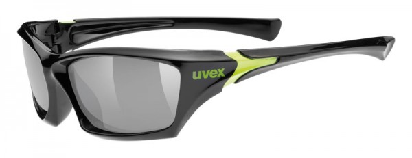 UVEX Sportstyle 501 Sportbrille für Kinder