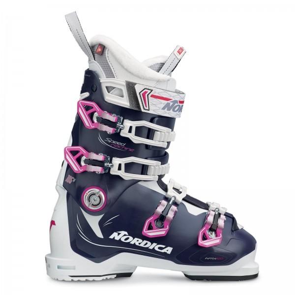 NORDICA SPEEDMACHINE 105 W (2016/17) - Skischuhe für Damen