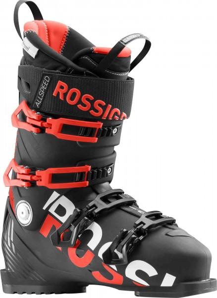 Rossignol ALLSPEED PRO 120 (2017/18) - Skischuhe für Herren