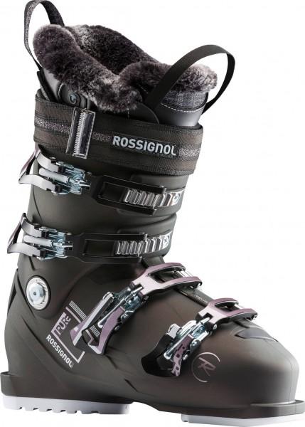 Rossignol PURE HEAT (2019/20) - Skischuhe für Damen - 1 Paar