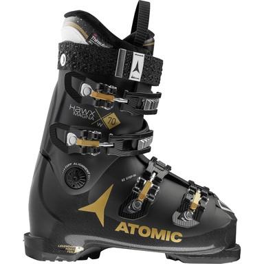 Atomic HAWX MAGNA 70 W - Damen Skischuhe