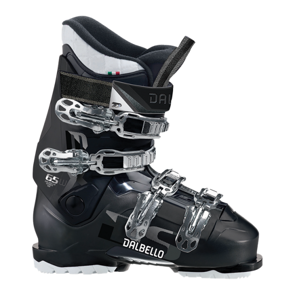 Dalbello DS MX 65 W LS (2018/19) - Skischuhe für Damen - 1 Paar