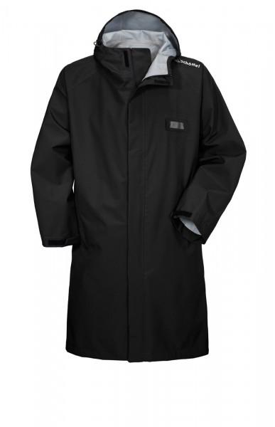Schöffel Raincoat Unisex - Regenmantel