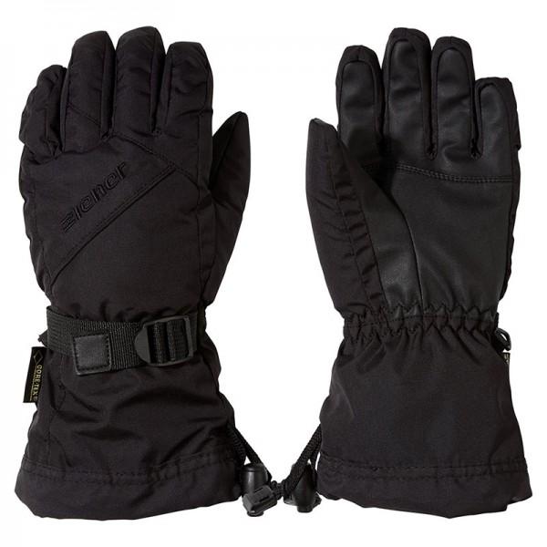 Ziener LOWIS GTX® Glove Junior - Kinder Skihandschuhe